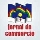 Especialistas em sustentabilidade se encontram no Recife - JC OnLine | ~ alternativo, mas não bitolado ~ | Scoop.it