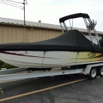 Marine Boat Covers | Extang Tonneau Covers | Scoop.it