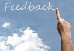 Feedback...Criticism or Opportunity? | Entretiens Professionnels | Scoop.it