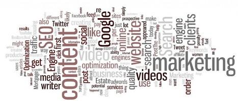 Kullanıcı kaynaklı içerik sosyal SEO sonuçlarını nasıl güçlendirir? | içerik küratörlüğü | Scoop.it