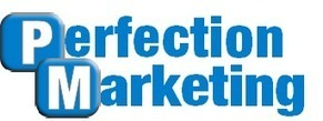 Perfection Marketing Launches Cutting Edge Boston SEO Services | MassMediaSEO News | Squess418 | Scoop.it