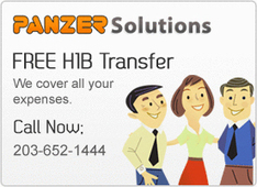 Panzer Solutions, Contract Hiring, Contract to Hire, Contract to Hire Jobs | Android Application Development in India | Scoop.it