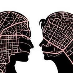 What's Wrong with the Brain Activity Map Proposal: Scientific American | facilitation | Scoop.it
