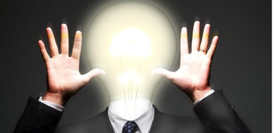 Innovation : 6 modèles à suivre pour faire émerger les idées en entreprise | Seul mot d'ordre : Innovation | Scoop.it