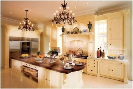 Công dụng của dấm trong nhà bếp | Phong thủy tủ bếp gia đình | Scoop.it