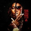 Gucci Mane & Young Thug – Young Thugga Mane La Flare Mixtape | NEW MUSIC | Scoop.it