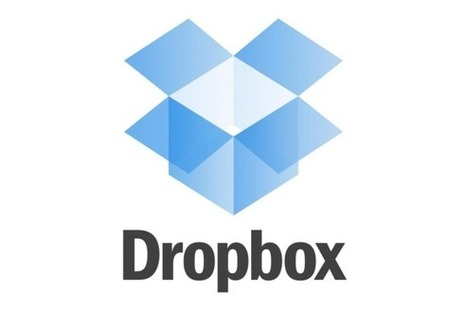 Edward Snowden: Dropbox is 'hostile to privacy' | Wired | Scoop.it