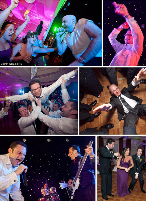 Destination wedding at Woodfield Country Club - South Florida Wedding Photographer | Destination Weddings | Scoop.it