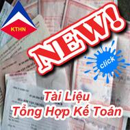 Tin Tức Kế Toán - Tài Liệu Kế Toán   công ty dịch vụ kế toán Hà Nội   Scoop.it