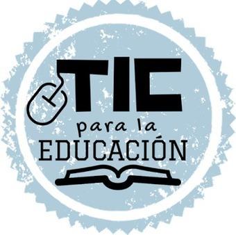 TIC para la educación: Crea atractivos mapas con información de manera sencilla | paprofes | Scoop.it