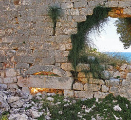 The Lost Sites of Ancient Cilicia – Biblical Archaeology Society | Archaeology and the Bronze Age | Scoop.it