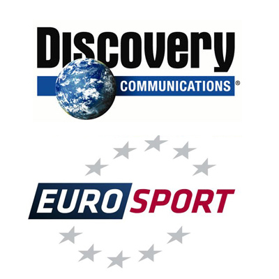 Pour Eurosport, «l'important, c'est de gagner» | DocPresseESJ | Scoop.it