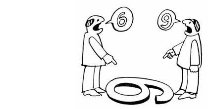 Pourquoi gérer les conflits ? | Etre Manager Aujourd'hui ! | Scoop.it