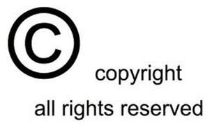 Creating a Copyright Page | Business 2 Community | Information Science | Scoop.it