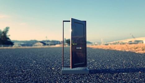 Emploi : la fin des tabous ! | RH digitale | Scoop.it