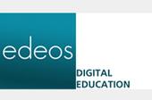 OER: Kostenfreie digitale Bildungsmaterialien von edeos - Lehrer-Online | Moodle and Web 2.0 | Scoop.it