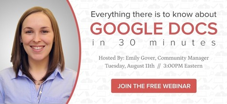 Hit the Jackpot at the Las Vegas GAFE Summit with These Great Sessions! | Imagine Easy Solutions | Edtech | Scoop.it