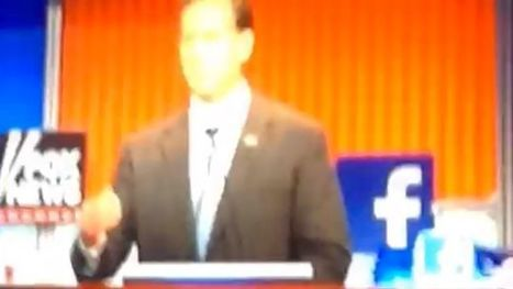 Don't Have Cable for The Republican Debate? Try Periscope, If You Dare | SocialMediaTwitter | Scoop.it