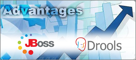 Advantages of JBoss Drools Training | attuneuniversity | Scoop.it
