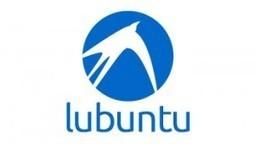 Lubuntu, Kubuntu Won't Ship With Mir in 13.10 - OMG! Ubuntu! | txwikinger-ubuntu | Scoop.it
