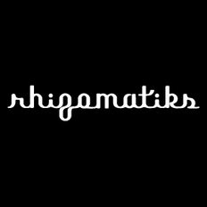 Rhizomatiks | Visual Artists and Collectives | Scoop.it