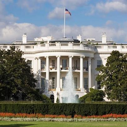 White House Says It's Cracking Down on Corporate IP Theft   Digital-News on Scoop.it today   Scoop.it