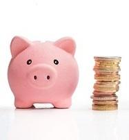 Financement : ce que coûte réellement une création d'entreprise en ... - Les Echos de la Franchise   Accompagnement des franchisés, conseils aux directeurs de développement   Scoop.it