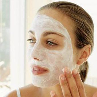 Face Masks Can Turn Skin Briskly Radiant by Jeny Thomas | Skin Care Products | Scoop.it