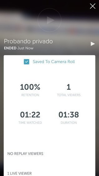 Twitter lanza Periscope apostando por el Streaming | Seo, Social Media Marketing | Scoop.it