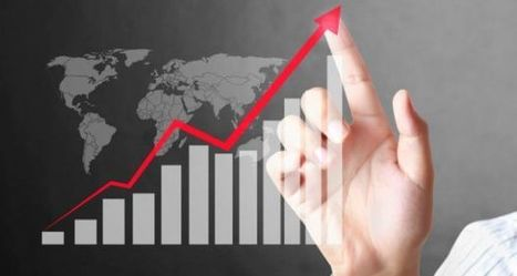 FDI in Latin America Rises by 6%, Brazil Still Top Dog - Nearshore Americas | The New Axis of Outsourcing | Advertising Transcreation | Scoop.it