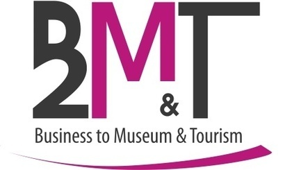 business to museum & tourism – 13 et 14 avril 2016 | Namur expo | Namur ma ville | Scoop.it