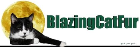 Blazing Cat Fur: Diversity training doesn't extinguish prejudice. It promotes it. | Race & Crime UK | Scoop.it