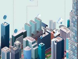 Cisco to take up pilot phase under Hyderabad Smart City project   Smart cities in the global south   Scoop.it