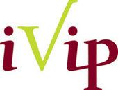 inventaire-visuel-interets-prof   Orientation scolaire et professionnelle   Scoop.it