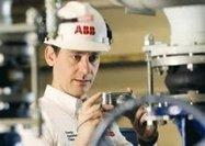 ABB apuesta por la sostenibilidad y el ahorro energético en el Energy Efficiency Day | Empresas responsables | Scoop.it