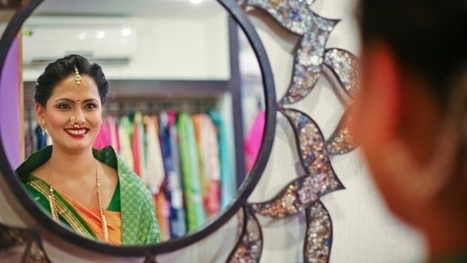 Bridal Photographer in Ghaziabad - Vishiphotography | Wedding Photographers in Delhi | Scoop.it