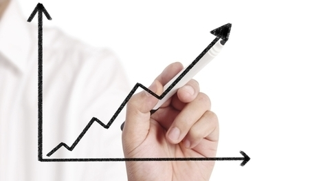 New Forecast Suggests Strong 2015 for Hospitality Industry | Global Hotel Industry | Scoop.it
