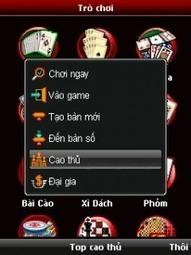 Tải iwin - Game iwin- Tải iwin với iwin phiên bản mới nhất | game avatar | Scoop.it