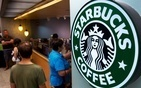 Starbucks Plans to Save the U.S. Economy | Countdown to Financial Armageddon | Scoop.it