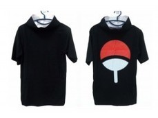 Jual Baju Sasuke Hitam | Cosplay | Scoop.it