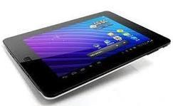 Tips on selecting the unbranded budget win 7 tablet PC. - Ruby Technology Blog | RubyTechCo | Scoop.it