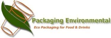 Sugarcane Bowls   packagingenvironmental   Scoop.it