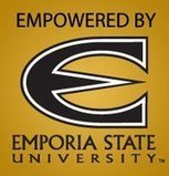 ESU to receive federal support for Reading Recovery Program | Reading Recovery | Scoop.it