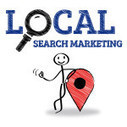 Quick Rundown: Setting Up Your Google + Local Listing | Local Marketing | Scoop.it
