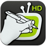 VideoScribe HD app – Make a creative eye catching video easily. | iPad in de lerarenopleiding VIVES - campus Brugge | Scoop.it