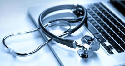 E-santé : la (r) évolution est en marche! | e-Varibase Marketing Santé innovant | De la E santé...à la E pharmacie..y a qu'un pas (en fait plusieurs)... | Scoop.it