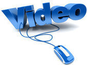 Adopting a Video Content Strategy For Your Business | Video Marketing Success | Scoop.it