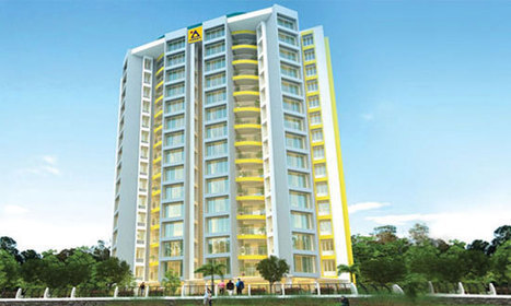 Luxury Flats Kerala| Luxury Flats & Apartments Details| Villas for Sale in Kochi | SEO | Scoop.it