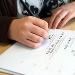 Le stylo serait plus efficace que l'ordinateur pour prendre des notes en cours | Apprendre à apprendre | Scoop.it