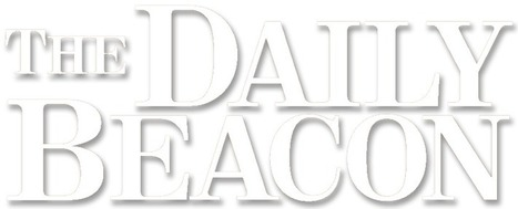 Our View: Alleged Hodges assault undisclosed | The Daily Beacon | Tennessee Libraries | Scoop.it